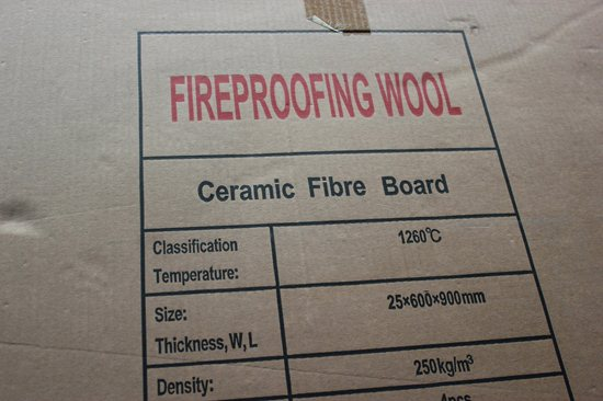 CERAMIC-FIREPROOFING-WOOL.jpg