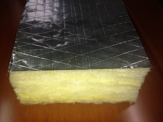 GLASSWOOL-BLANKETS-4.jpg